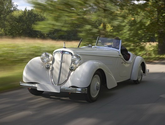 horch-01