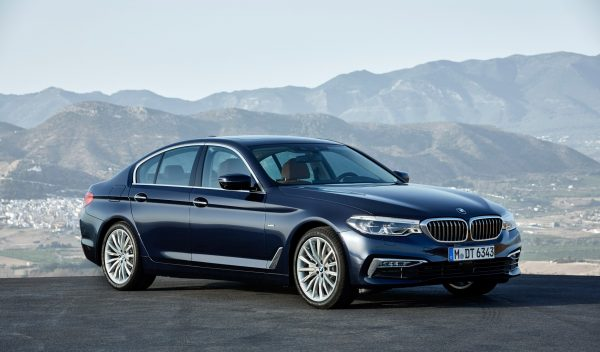 p90237293_highres_the-new-bmw-5-series