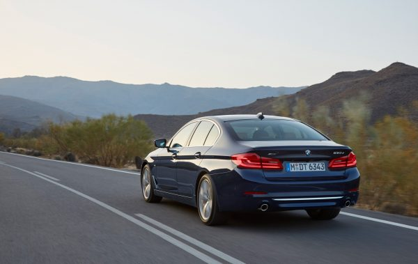 p90237313_highres_the-new-bmw-5-series