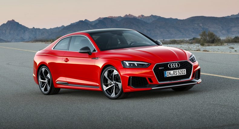 2018-audi-rs5-coupe1