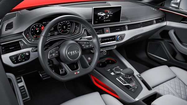 2017-audi-s5-coupe5