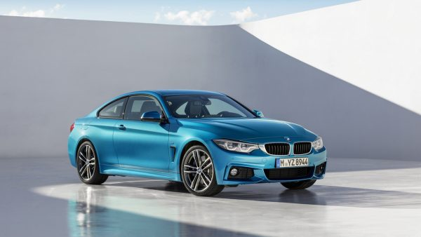 2017-bmw-4-series-facelift1