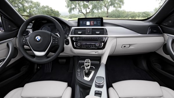 2017-bmw-4-series-facelift3